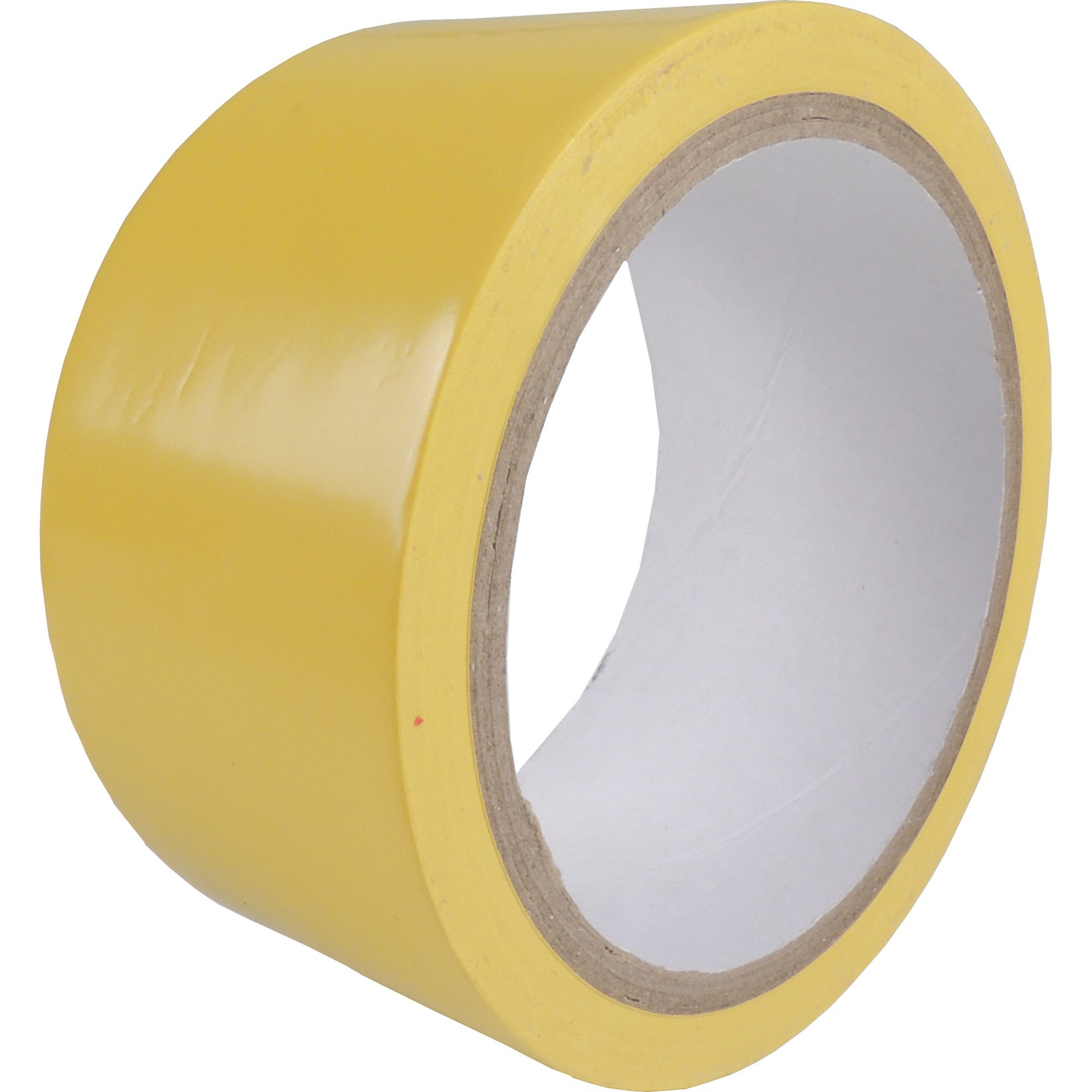 fita demarcacao de solo memoravel amarela brasfort 48mm x 14m 35613 2000 175954