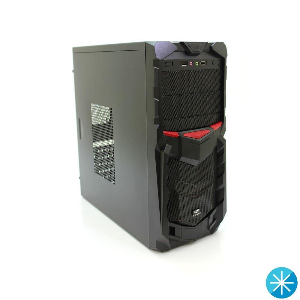gabinete gamer c3t mt g50 bk preto 36248 2000 179341