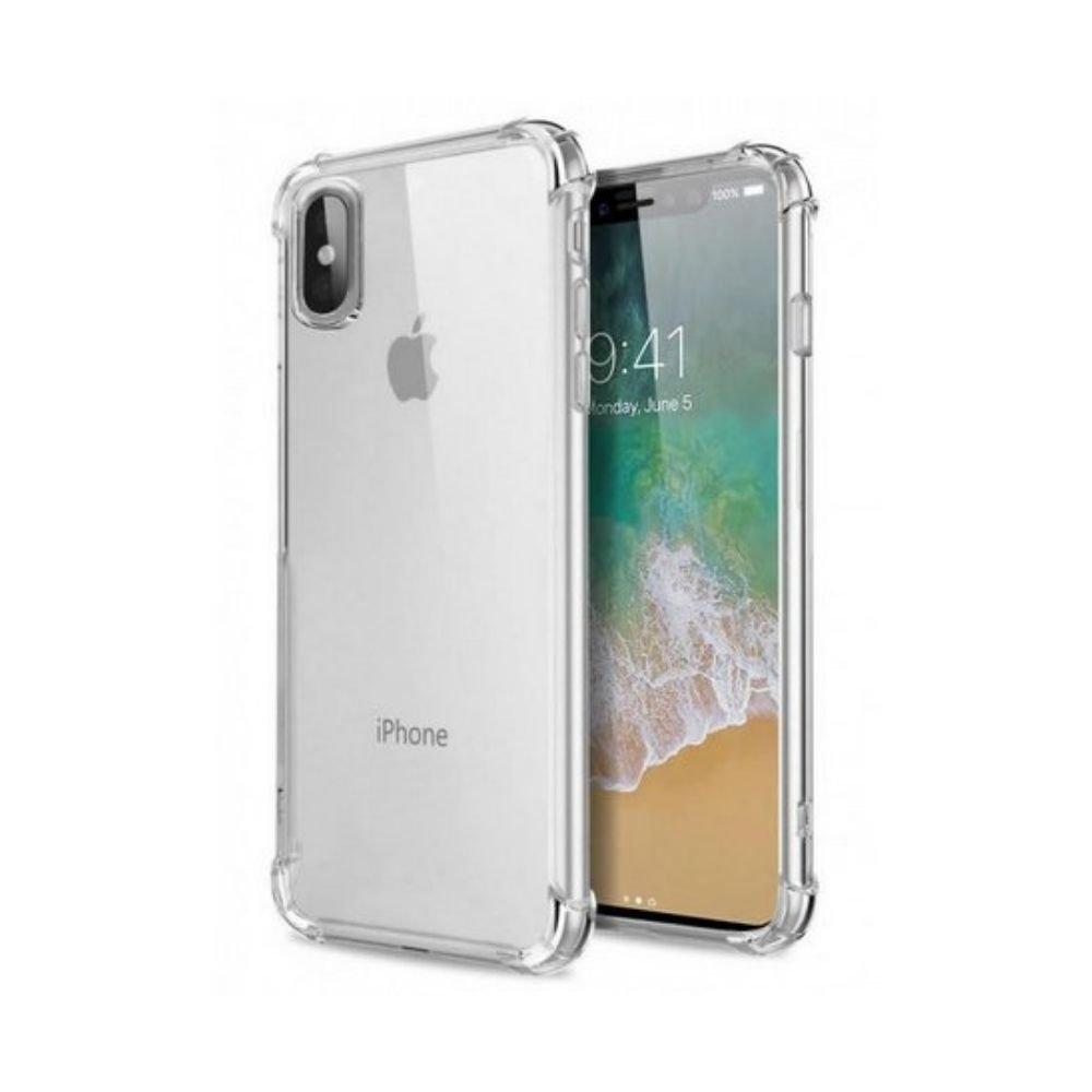 capa para celular iphone x 46291 2000 204218