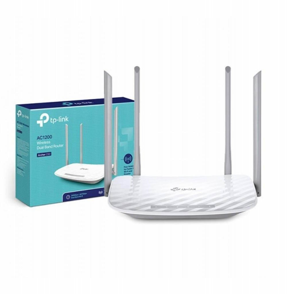 wireless roteador tp link archer c50 ac 1200 46853 2000 201406