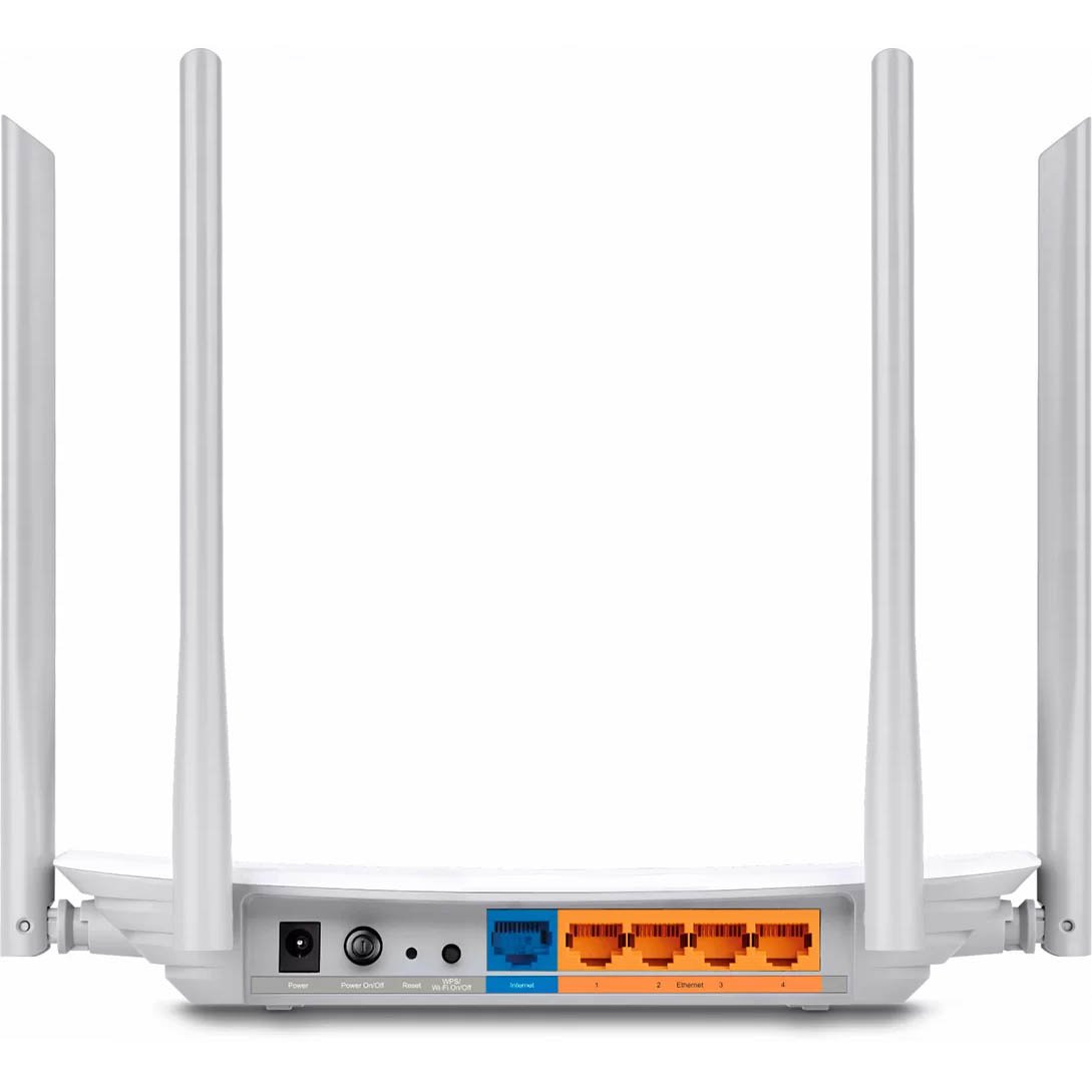 wireless roteador tp link archer c50 ac 1200 46853 2000 201409