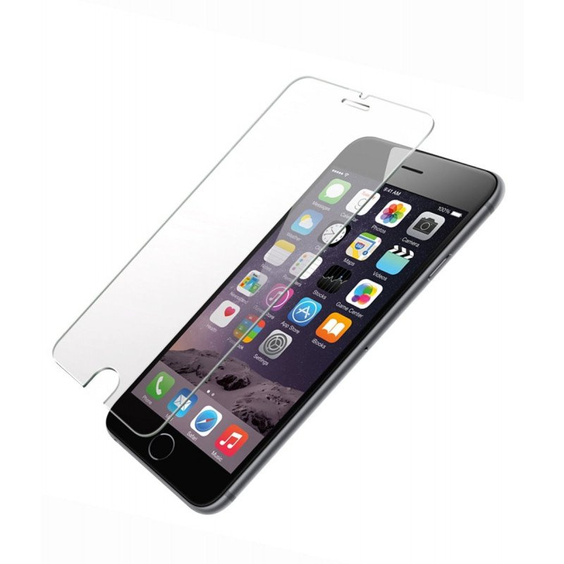 pelicula de vidro iphone 6g plus traseira 47199 2000 200479