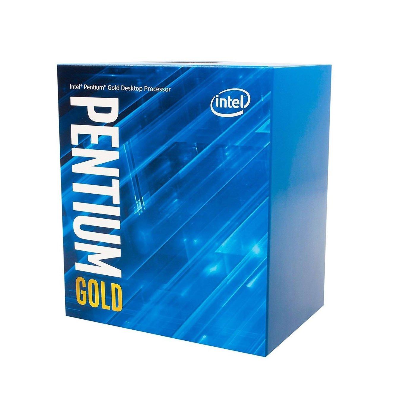 processador intel 1151 dual core g5400 370ghz g8 com video 47498 2000 200331