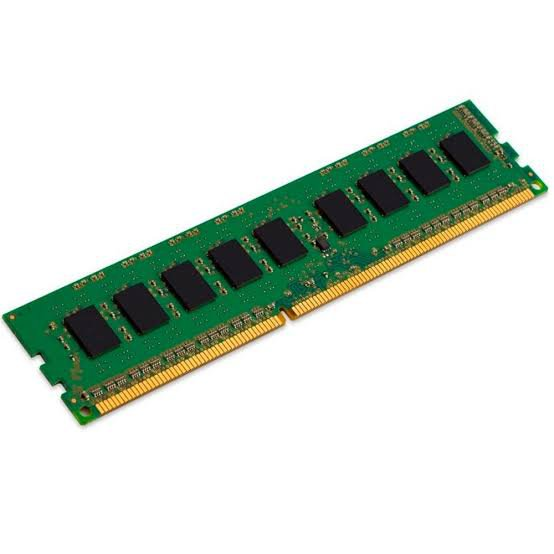 memoria ddr4 4gb pc2400 kingston kvr24n17s8 4 47808 2000 200329