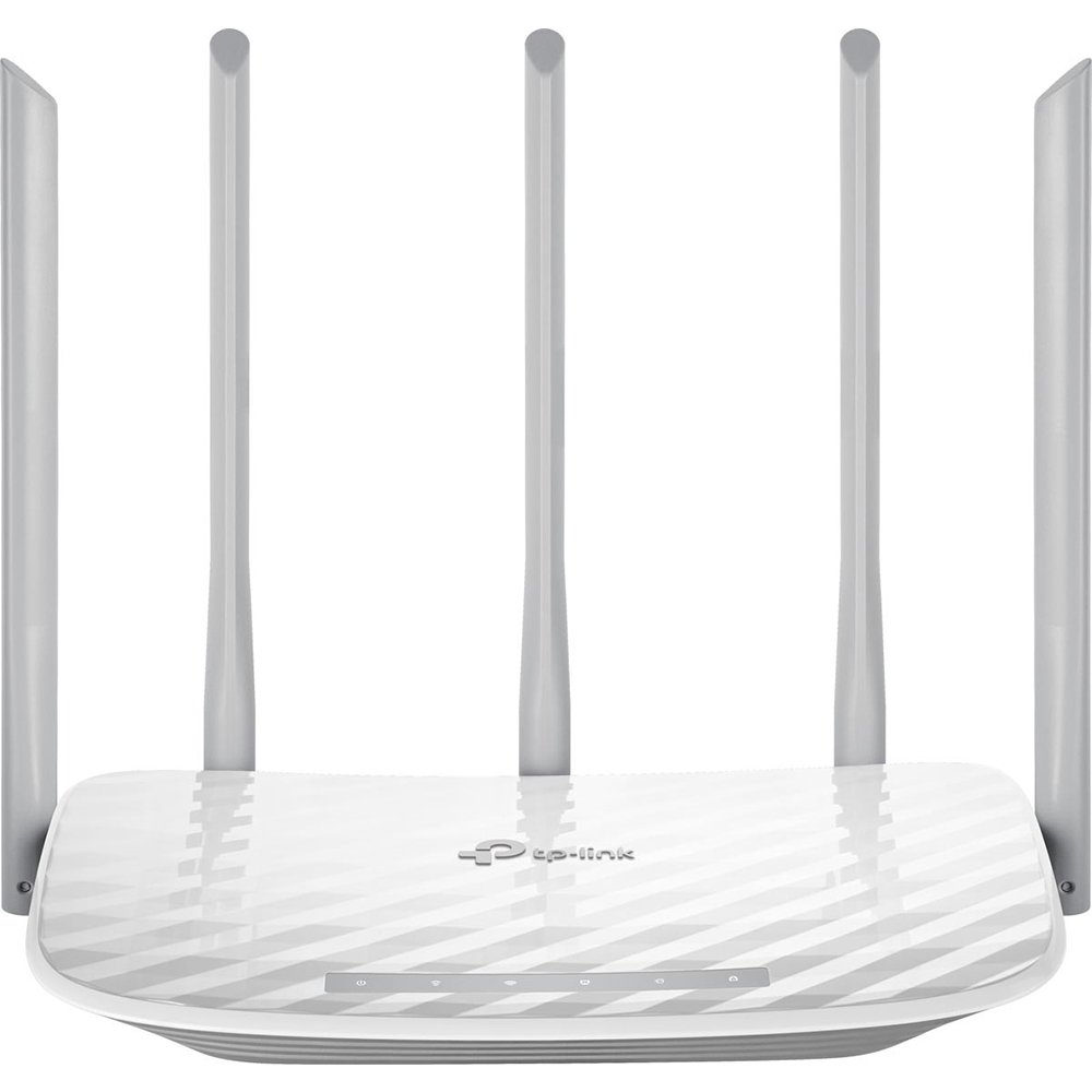 wireless roteador tp link archer c60 ac 1350 24 1350mbps 47879 2000 199120