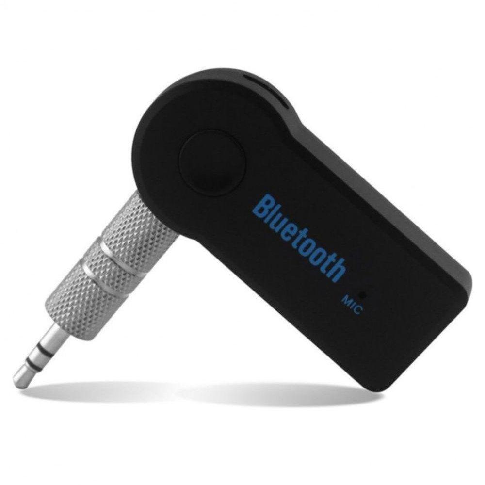 adaptador bluetooth para audio com microfone 47956 2000 199145