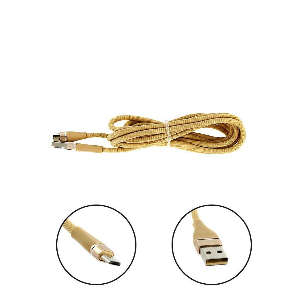 cabo celular iphone inova bege 47988 2000 200306