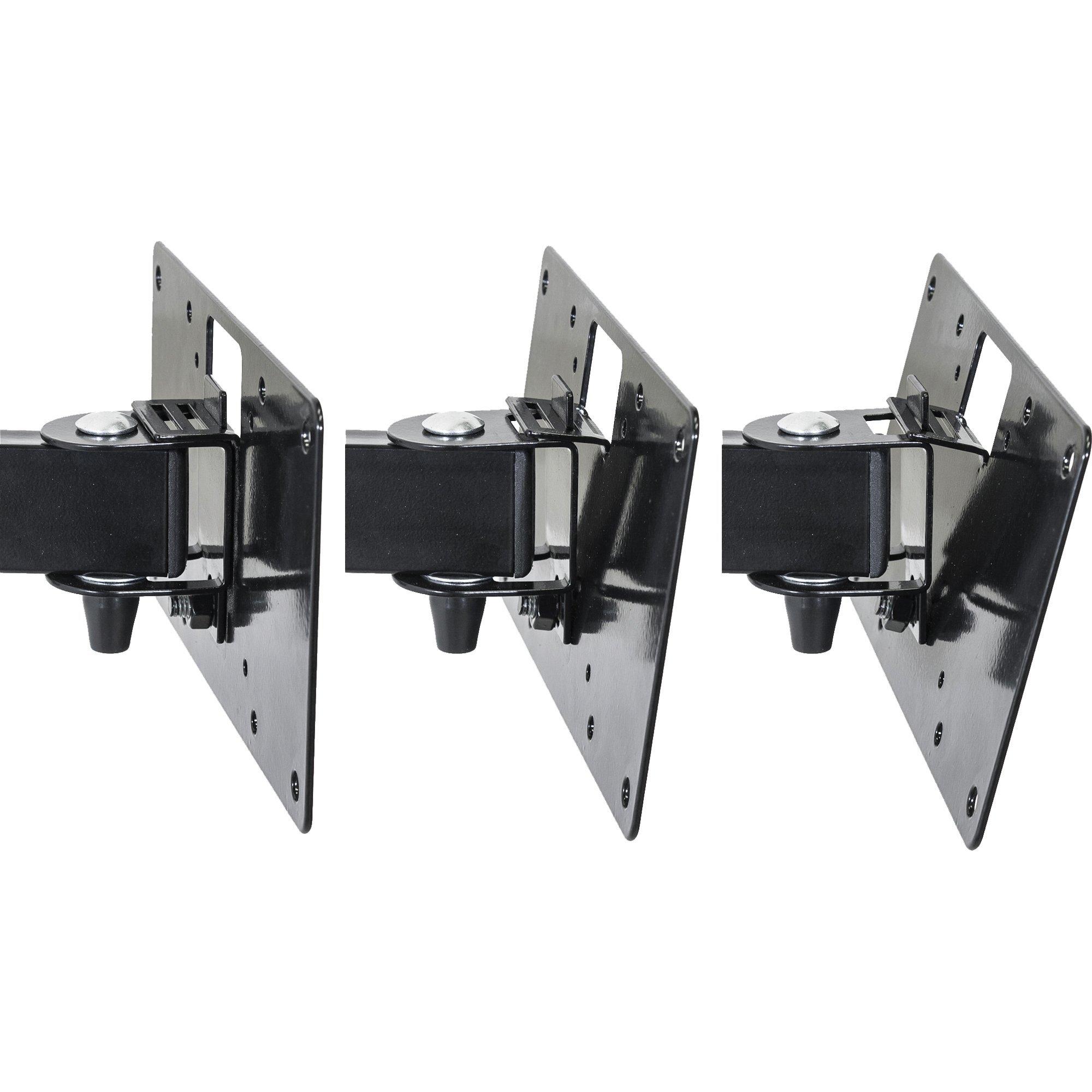suporte articulado novo multivisao 56 stpaeco tv 14 a 42142 2000 183405