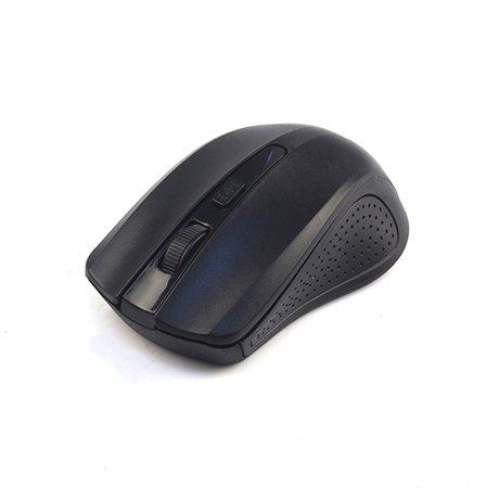 teclado e mouse sem fio c3 tech k w10bk preto 48718 2000 199462