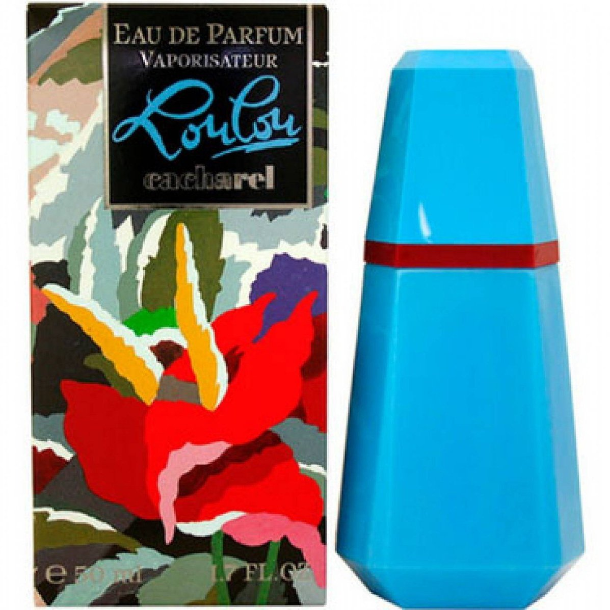 perfume cacharel lou lou feminino edt 50 ml 31606 2000 159303