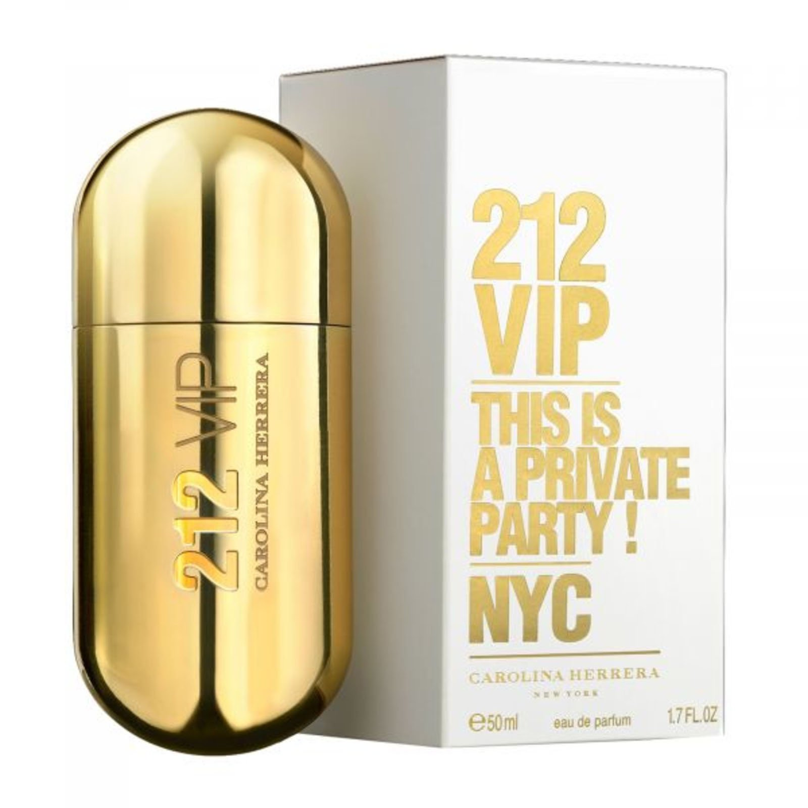 perfume carolina herrera 212 vip feminino edp 50 ml 6143 2000 203506