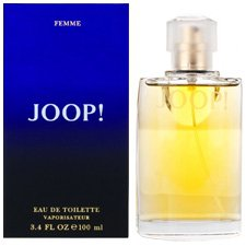 perfume joop femme feminino edt 100 ml 32601 2000 159107