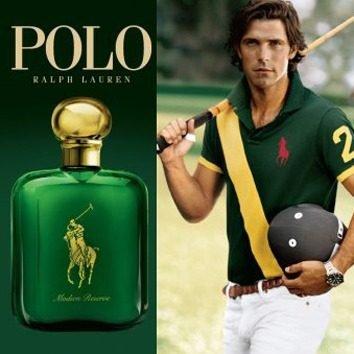 perfume ralph lauren polo verde masculino edt 118 ml 5260 2000 63827