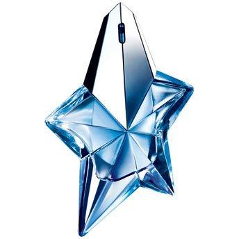 perfume thierry mugler angel feminino edp 25 ml 4931 2000 63911