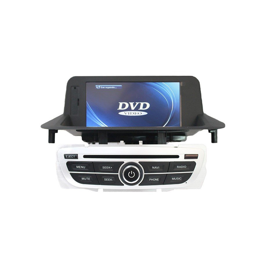 auto radio central multimidia renault fluence m1 dvd usb sd tv gps 37845 2000 179662