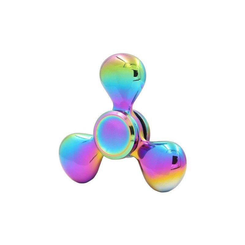 brinquedo de mao spinner aluminio b 11 44680 2000 192844