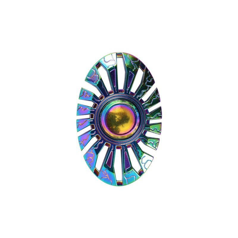 brinquedo de mao spinner aluminio b 3 44684 2000 192842