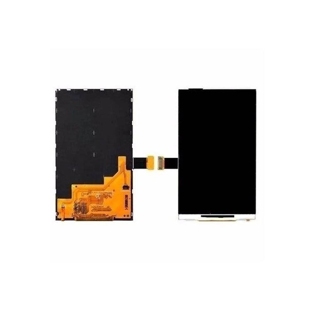 cel lcd display samsung galaxy trend duos s7562 i699 or 36838 2000 204267