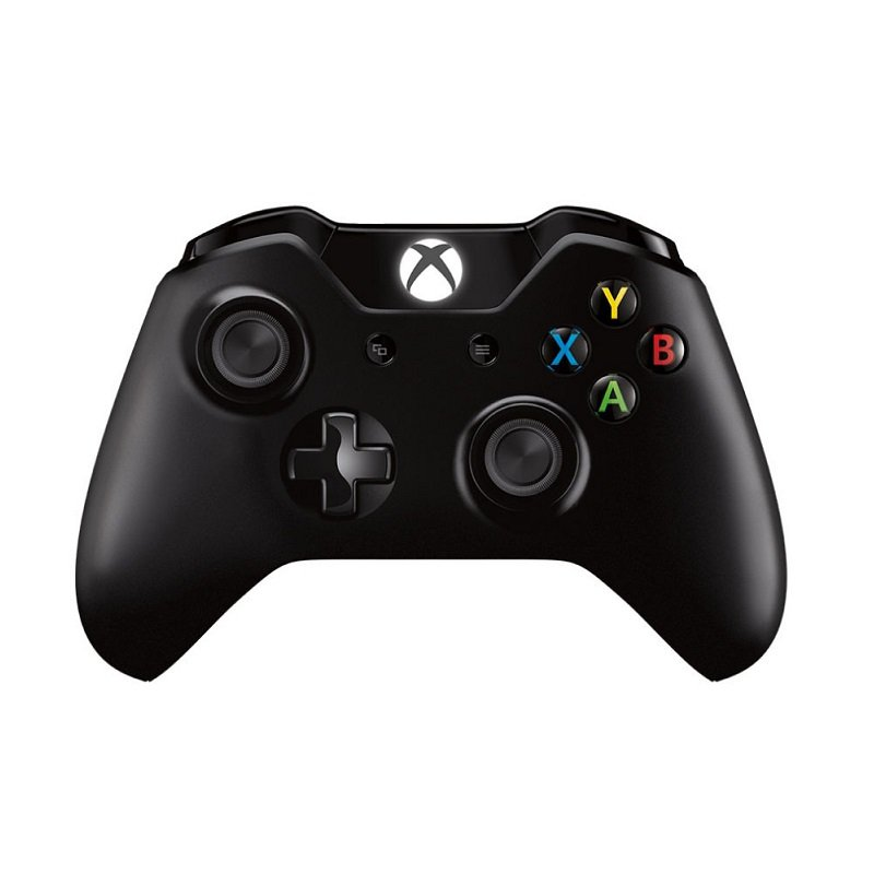controle wireless xbox one original 37911 2000 195654
