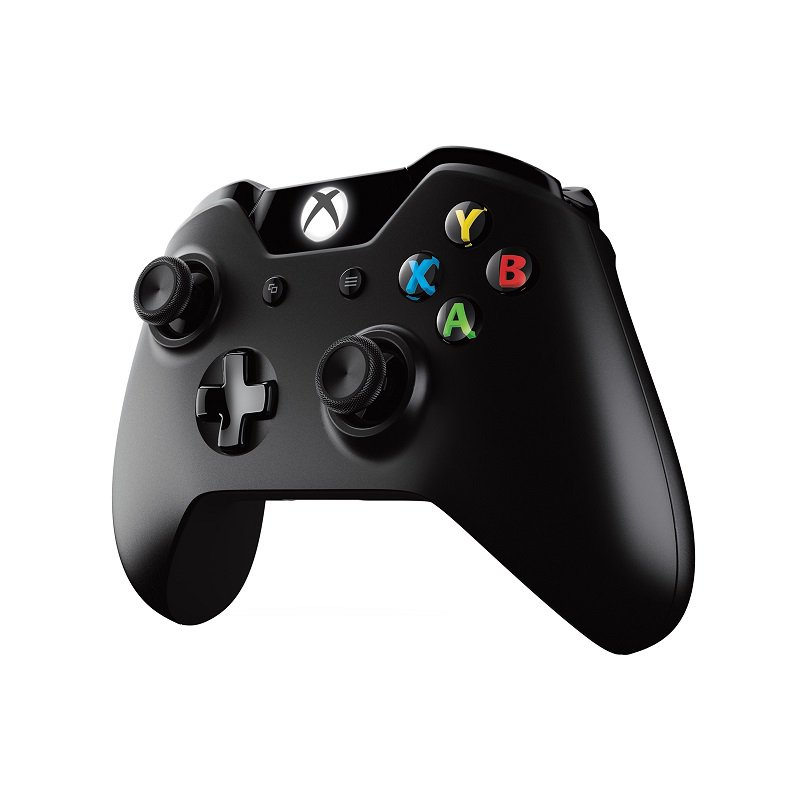 controle wireless xbox one original 37911 2000 195655
