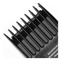 cortador de cabelo panasonic er389 21261 2000 67691
