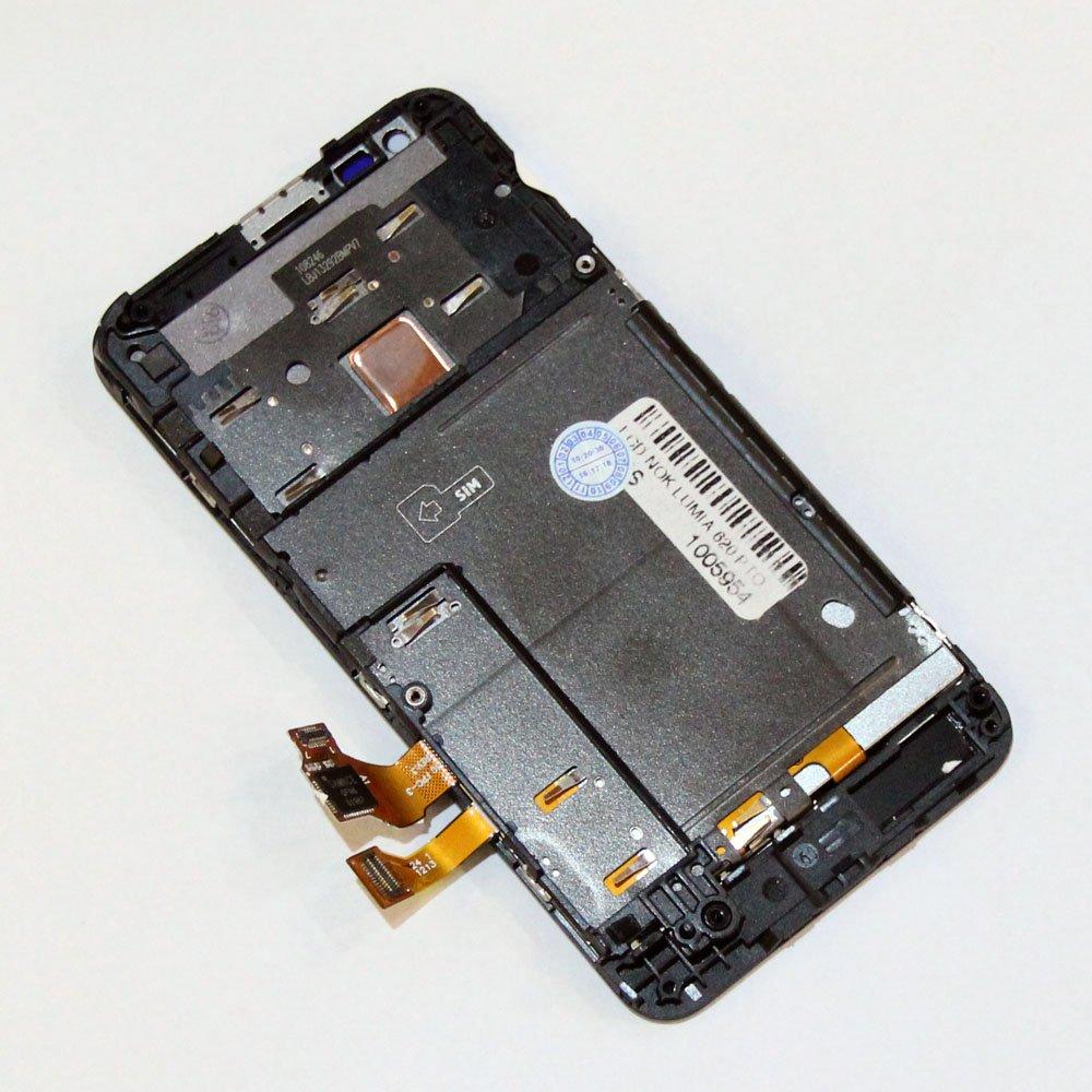 frontal celular nokia lumia 620 original 36853 2000 200932