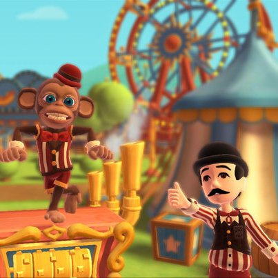 jogo xbox 360 carnival games 6028 2000 75610