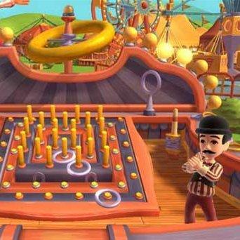 jogo xbox 360 carnival games 6028 2000 75617