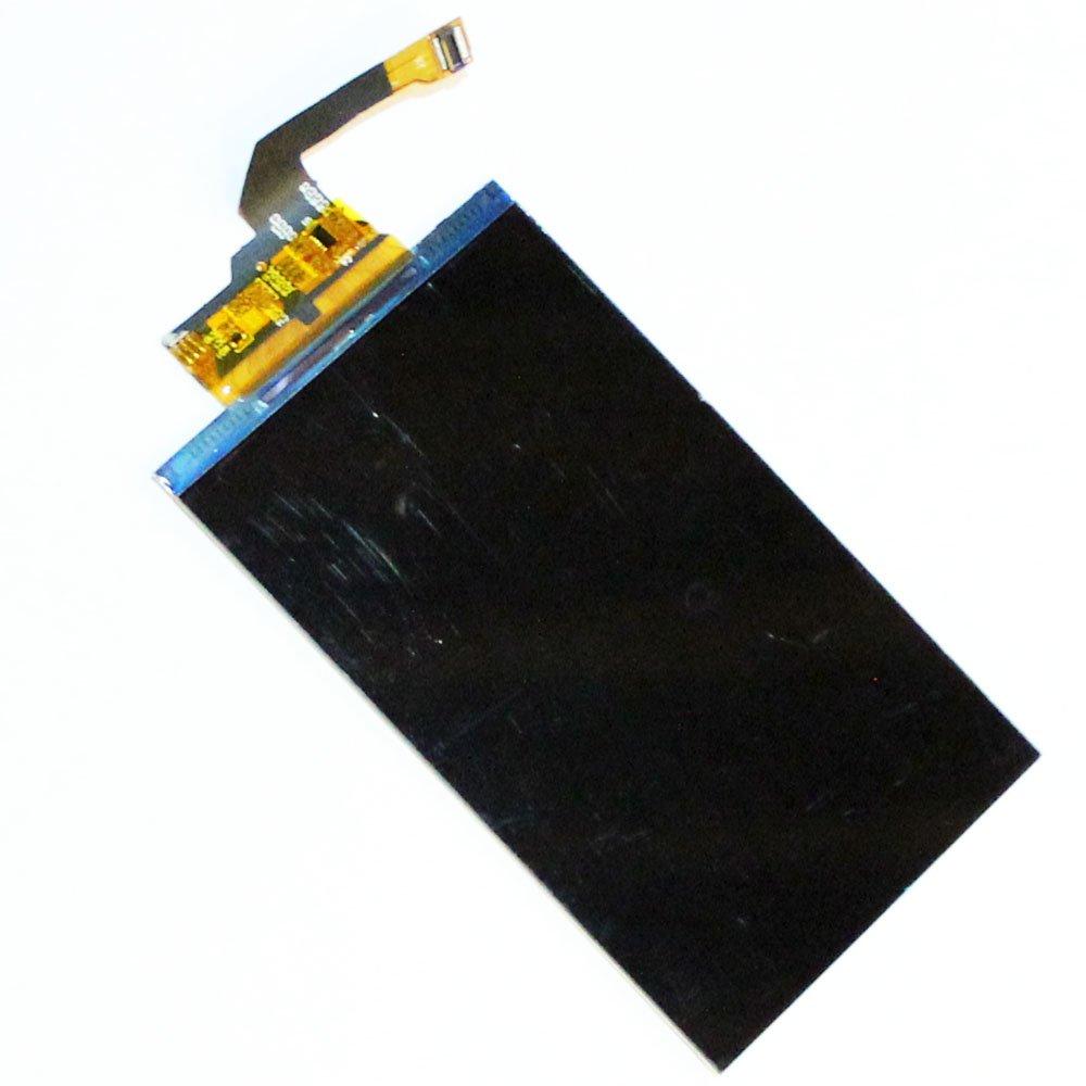 lcd display celular lg e455 e450 l50 l5ii f3 p690 p655 43952 2000 201001