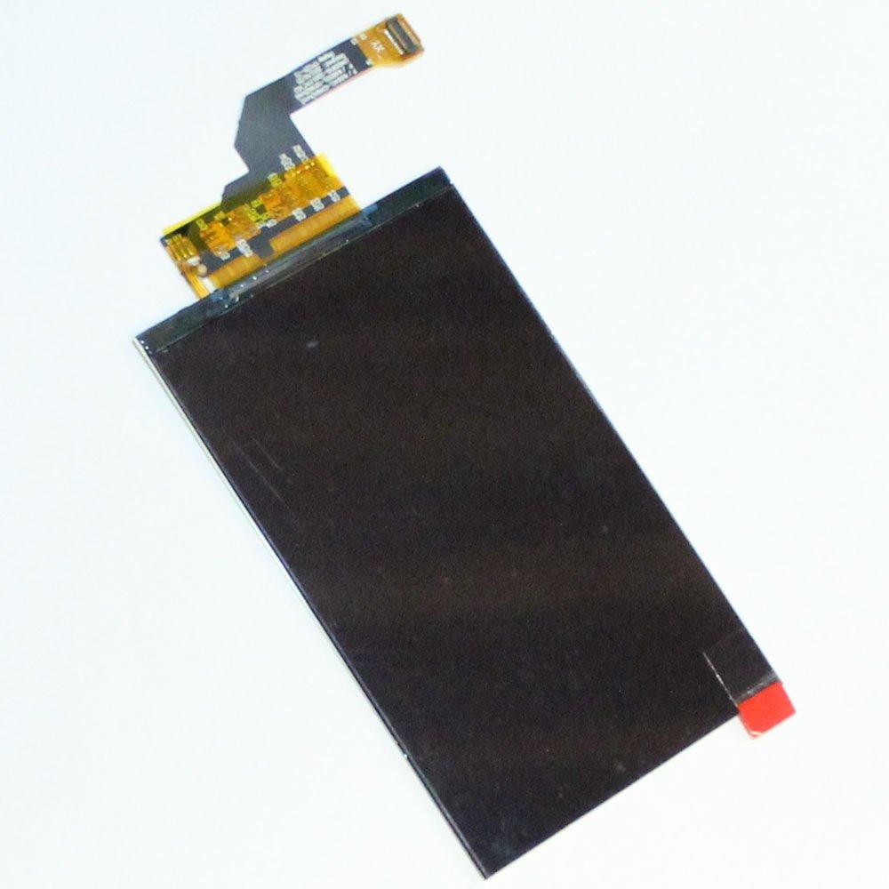 lcd display celular lg optimus l5 e455 e450 d210 d213 d227 l50l 43625 2000 200999