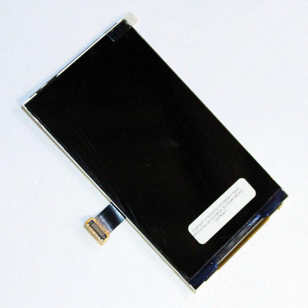 lcd display celular samsung galaxy s7562 original 36990 2000 200967