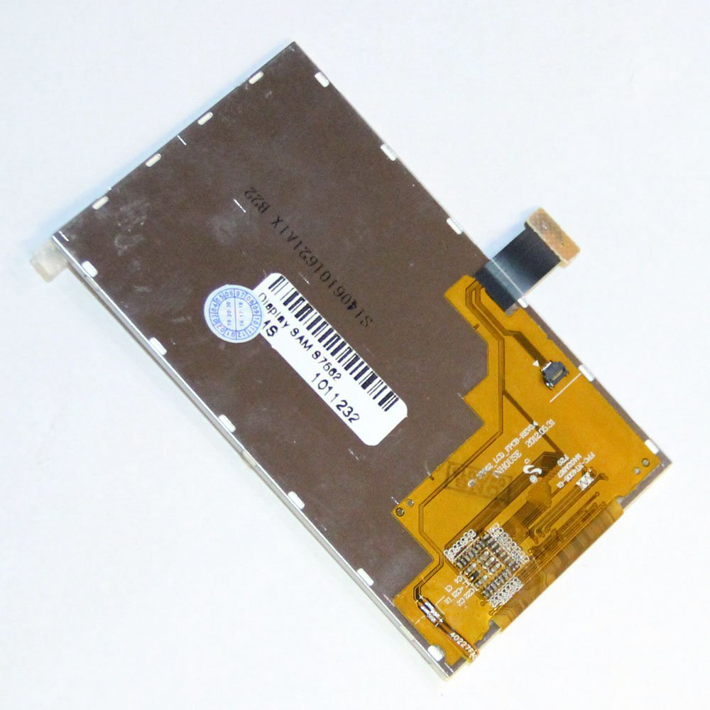 lcd display celular samsung galaxy s7562 original 36990 2000 200968