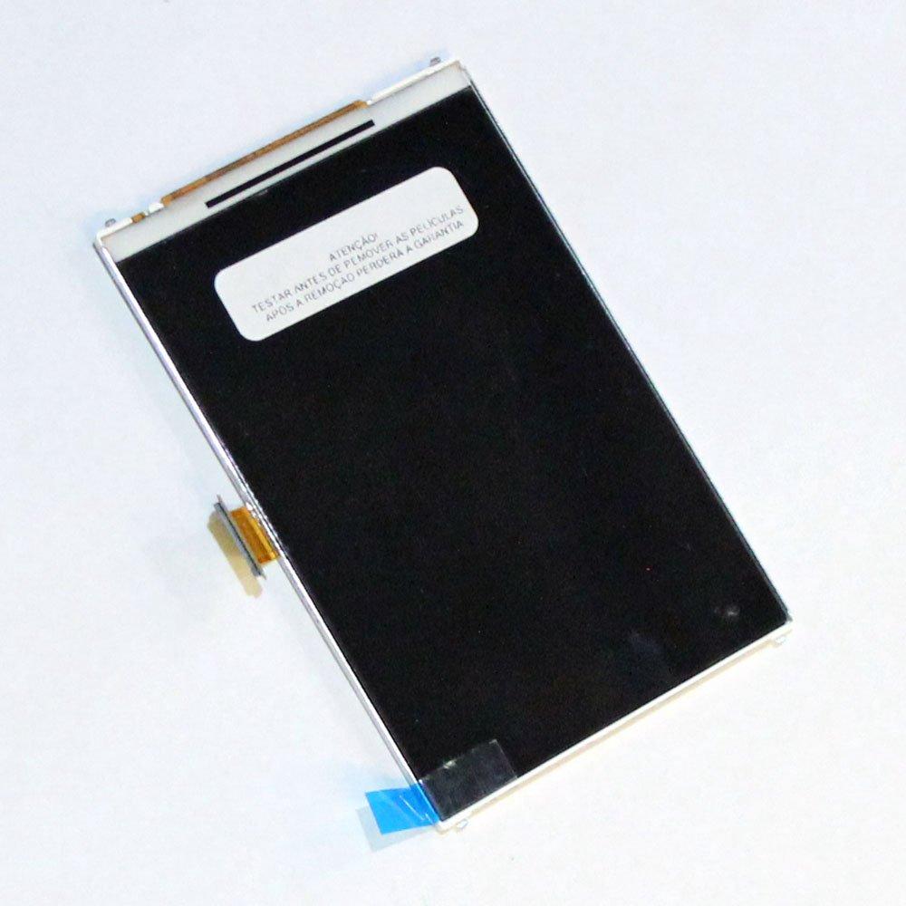 lcd display celular samsung galaxy wave s5380 original 36835 2000 200963