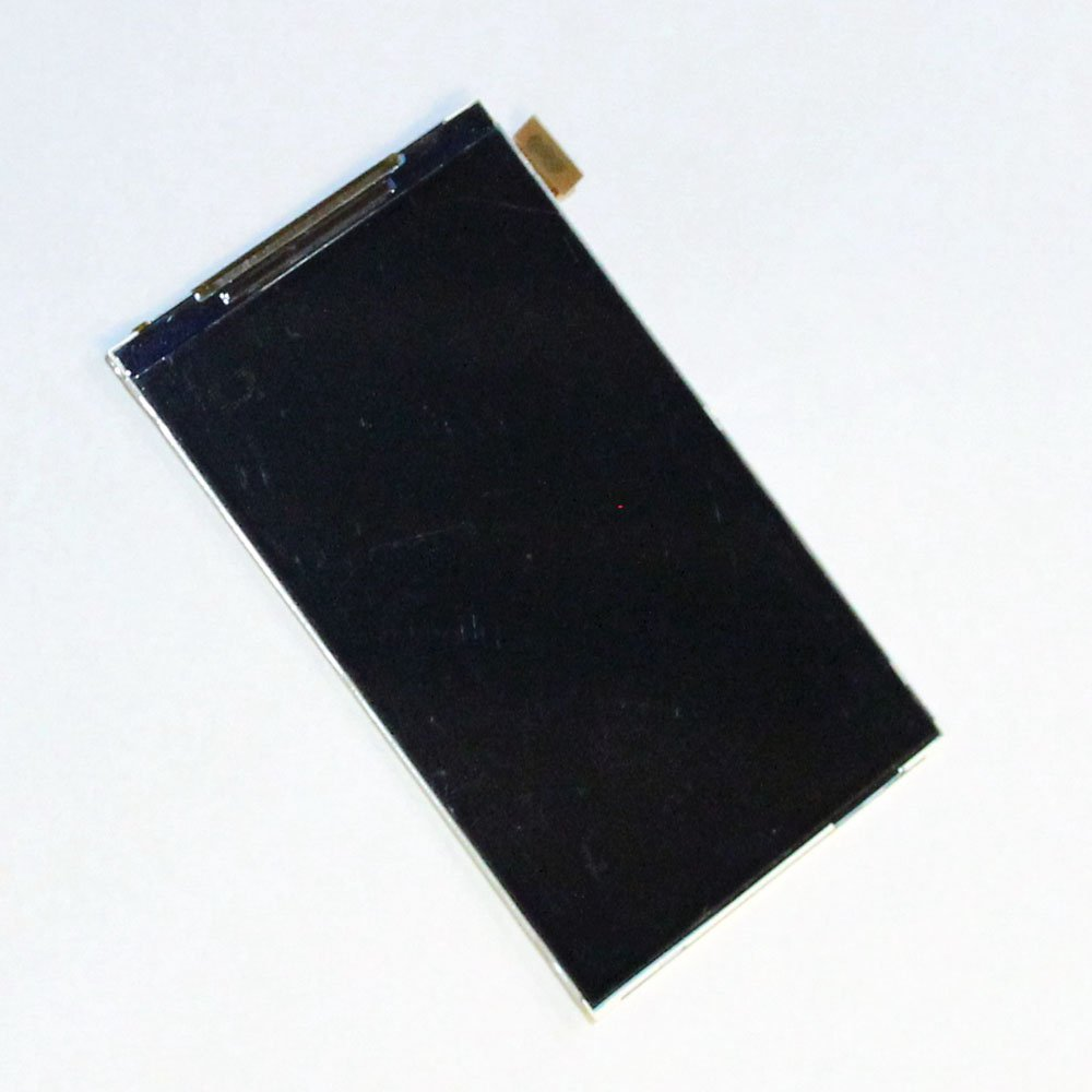 lcd display s7262 celular samsung original 36837 2000 200959