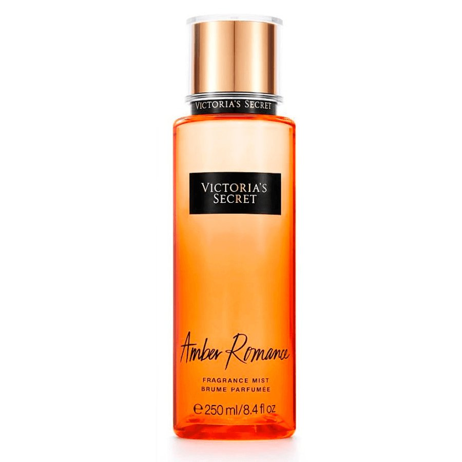 locao corporal victorias secret body splash amber romance 20121 2000 199360