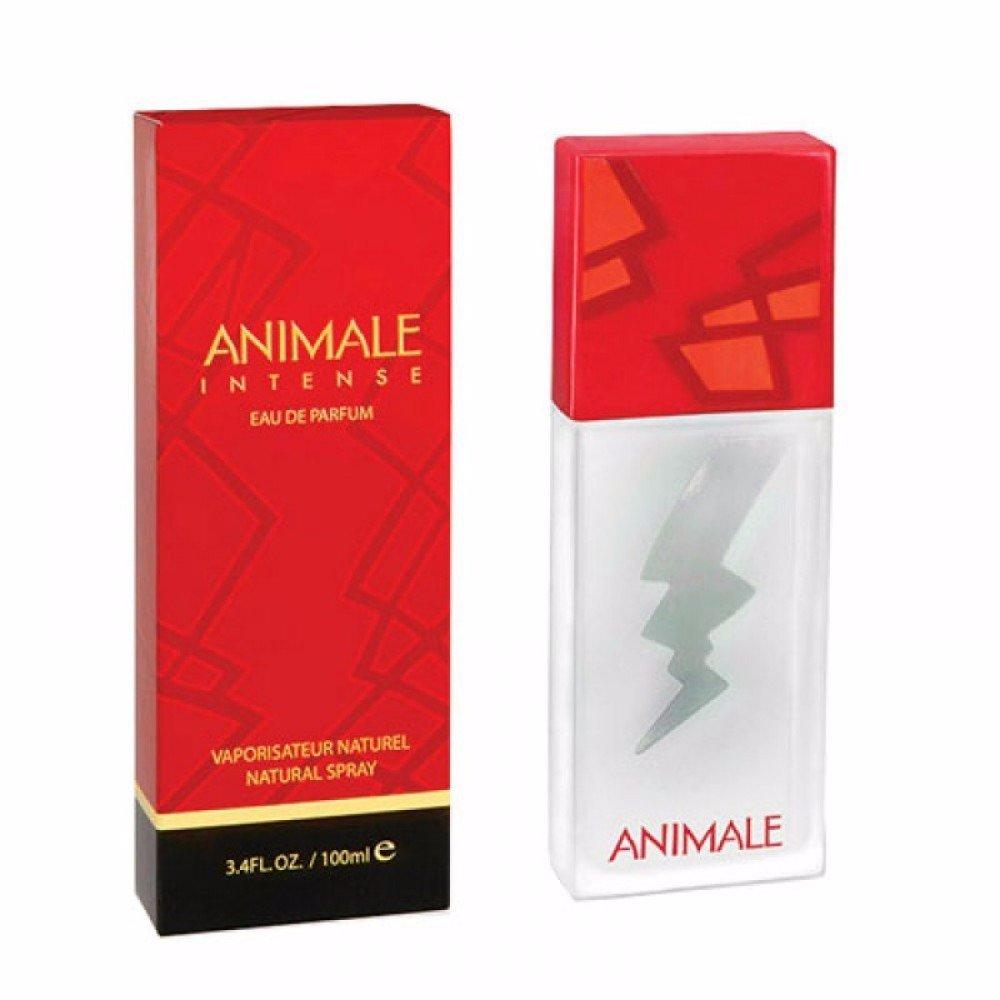 perfume animale intense feminino edp 100 ml 46036 2000 195787