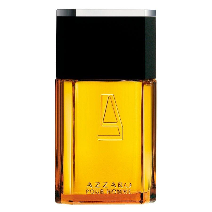 perfume azzaro pour homme masculino edt 100 ml 4904 2000 62049 12