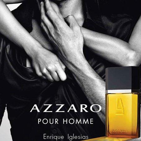 perfume azzaro pour homme masculino edt 100 ml 4904 2000 62070 13
