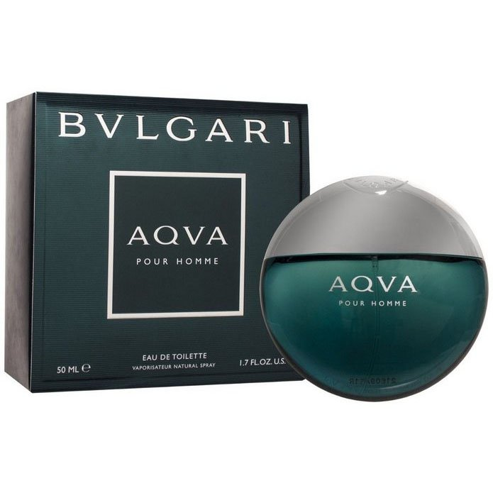 perfume bvlgari aqua masculino edt 100 ml 22090 2000 200561