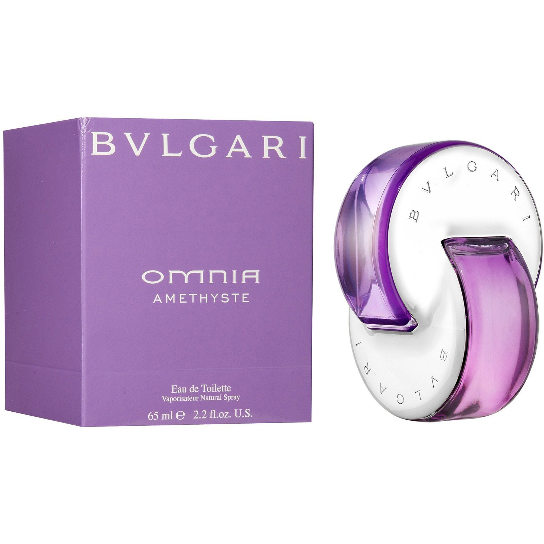 perfume bvlgari omnia amethyste feminino edt 65 ml 31234 2000 145109