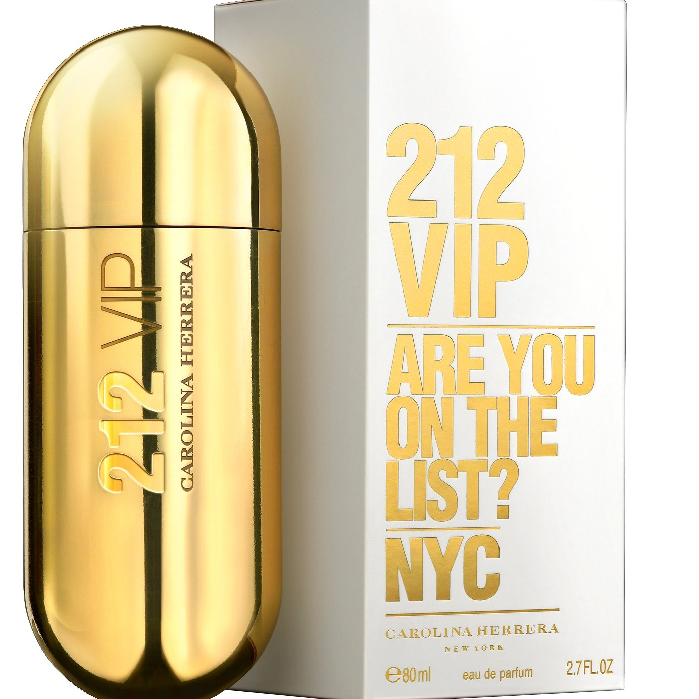 perfume carolina herrera 212 vip feminino edp 80 ml 6144 2000 160490