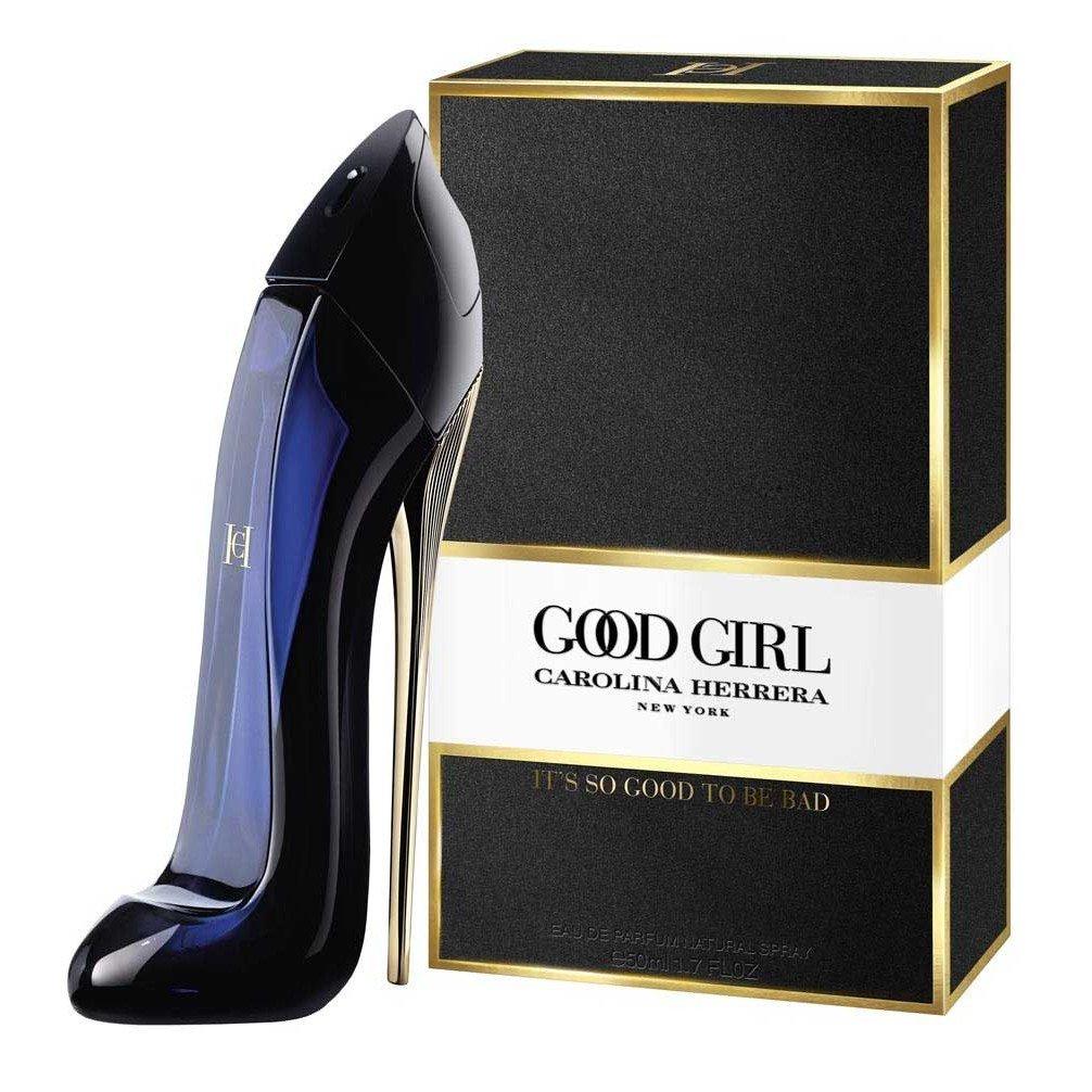 perfume carolina herrera good girl feminino edp 80 ml 37666 2000 179597