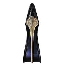 perfume carolina herrera good girl feminino edp 80 ml 37666 2000 179598