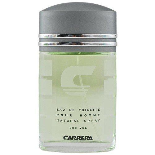 perfume carrera lata masculino edt 100 ml 35770 2000 177375
