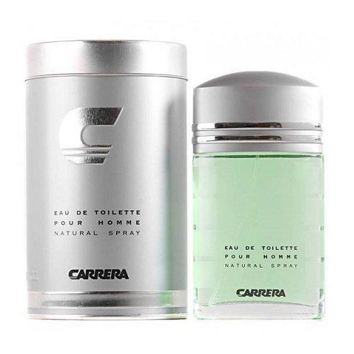 perfume carrera lata masculino edt 100 ml 35770 2000 177377