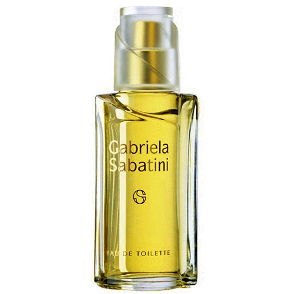 perfume gabriela sabatini feminino edt 60 ml 5359 2000 42745