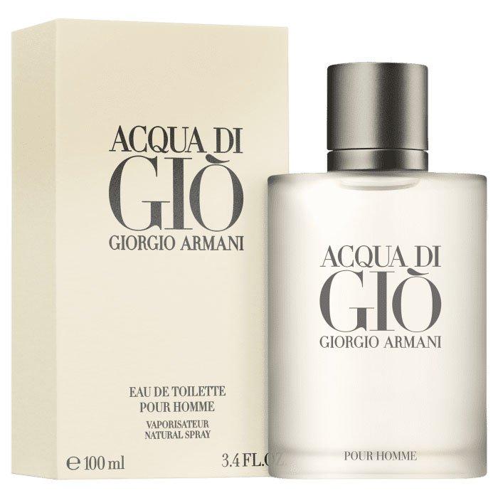 perfume giorgio armani acqua di gio masculino 100ml 4906 2000 202404 3