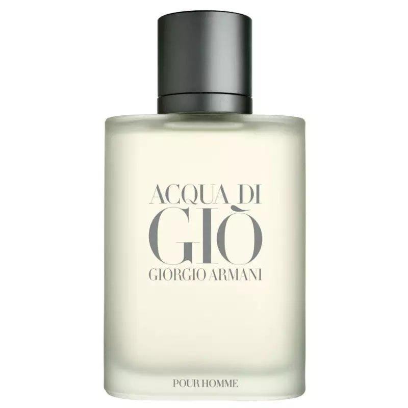perfume giorgio armani acqua di gio masculino 100ml 4906 2000 202405 2