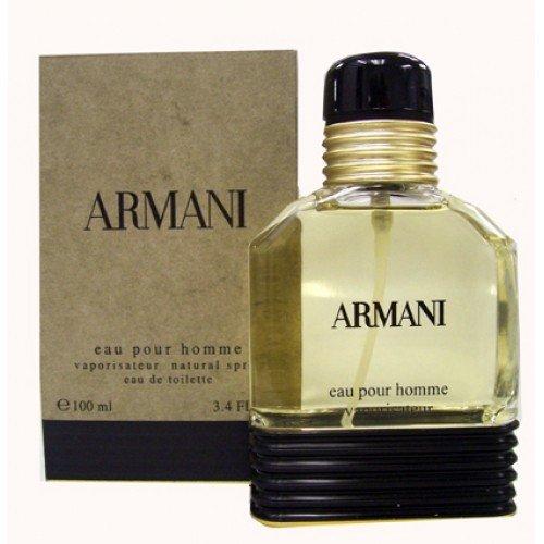 perfume giorgio armani pour homme verde masculino edt 100 ml 5744 2000 43053