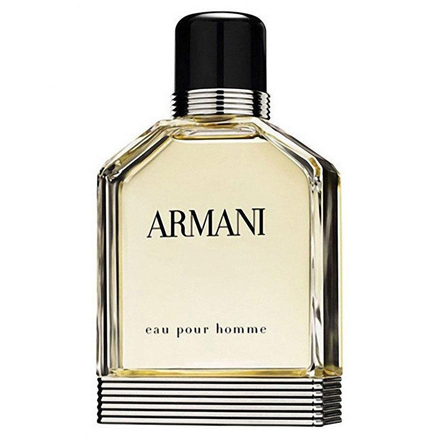 perfume giorgio armani pour homme verde masculino edt 100 ml 5744 2000 62994